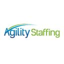 Agility Staffing - Company Logo