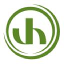 Jackson Hospital - Company Logo