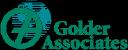Golder Associates - Company Logo