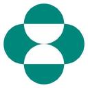 Merck - Company Logo