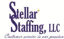 Stellar Staffing - Company Logo