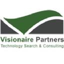 Visionaire Partners - Company Logo