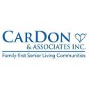 Cardon & Associates - Company Logo
