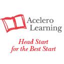 Acelero Learning - Company Logo