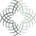 Sharp Hires - Company Logo