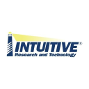 Intuitive Research And Technology - Company Logo