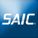 Saic - Company Logo