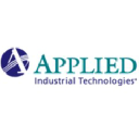 Applied Industrial Technologies - Company Logo