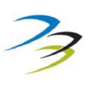 Blackhawk Network - Company Logo