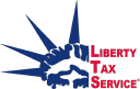 Liberty Tax - Company Logo