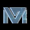 Mass Visions - Company Logo