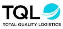 Total Quality Logistics - Company Logo