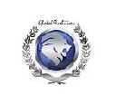 Confidential - Company Logo
