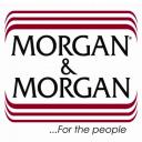 Morgan & Morgan - Company Logo