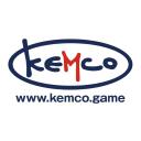 Kemco - Company Logo