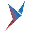 Velosource - Company Logo