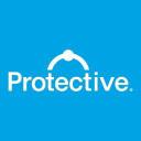 Protective Life - Company Logo