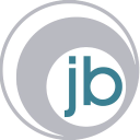 JB Management - Company Logo