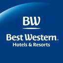 Best Western Hotels & Resorts - Company Logo