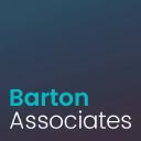 Barton Associates - Company Logo