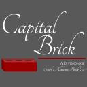 Capital Brick - Company Logo