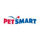 Petsmart - Company Logo