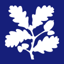 National Trust - Company Logo