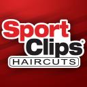 Sport Clips Haircuts - Company Logo