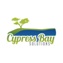 Cypress Bay Solutions - Company Logo