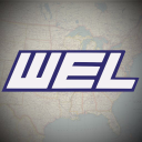 WEL Companies - Company Logo