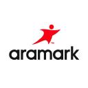 Aramark - Company Logo