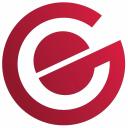 Empire Group - Company Logo