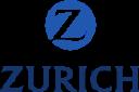Zurich Insurance Group - Company Logo