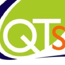 Quik Travel Staffing - Company Logo