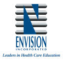Envision Healthcare - Company Logo