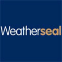 Weatherseal - Company Logo