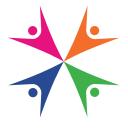 Genconnect - Company Logo