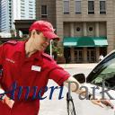 Ameripark - Company Logo