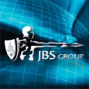 JBS Group - Company Logo