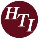 Hines Trucking - Company Logo