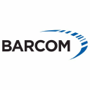 Barcom - Company Logo