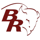 Buffalo Rock - Company Logo