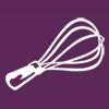 Sur La Table - Company Logo
