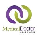 Medical Doctor Associates - Company Logo