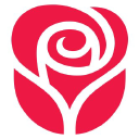 American Greetings - Company Logo