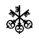 UBS - Company Logo