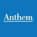 Anthem, Inc. - Company Logo