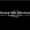 Senior Life Services - Company Logo