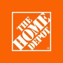 Home Depot - Company Logo