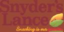 Snyder's-Lance - Company Logo
